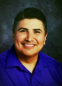 Ray Flores Profile Pic RLoff